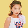 ishikawa_rika_033