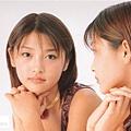 ishikawa_rika_036