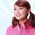 ishikawa_rika_037