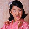 ishikawa_rika_039