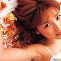 ishikawa_rika_041