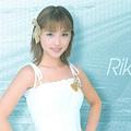 ishikawa_rika_049