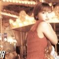 ishikawa_rika_050