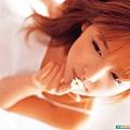 ishikawa_rika_051