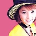 ishikawa_rika_053