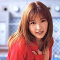 ishikawa_rika_057