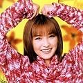 ishikawa_rika_059