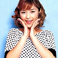 ishikawa_rika_061