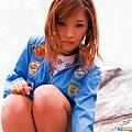 ishikawa_rika_063