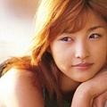 ishikawa_rika_064