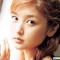 ishikawa_rika_065