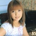 ishikawa_rika_066