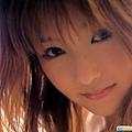 ishikawa_rika_069