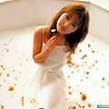 ishikawa_rika_070