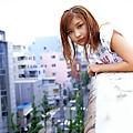 ishikawa_rika_075