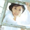 ishikawa_rika_076