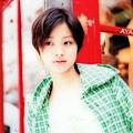 aya_ueto_006