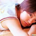 aya_ueto_010