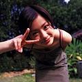 aya_ueto_012