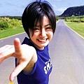 aya_ueto_018