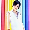 aya_ueto_019