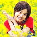 aya_ueto_020