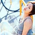 aya_ueto_026