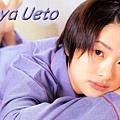 aya_ueto_029