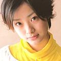 aya_ueto_030
