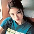 aya_ueto_031
