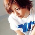 aya_ueto_033