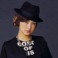 aya_ueto_036
