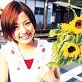 aya_ueto_041