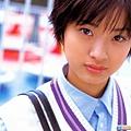 aya_ueto_045