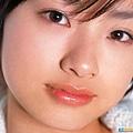 aya_ueto_046
