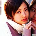aya_ueto_048