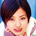 aya_ueto_049