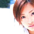 aya_ueto_051