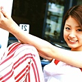 aya_ueto_052