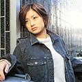aya_ueto_056
