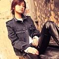 aya_ueto_059