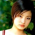 aya_ueto_060