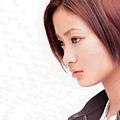 aya_ueto_061