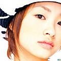 aya_ueto_062