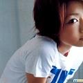 aya_ueto_065