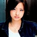 aya_ueto_067