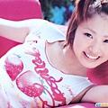 aya_ueto_069