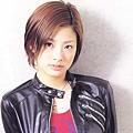 aya_ueto_071