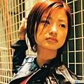 aya_ueto_076