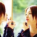 aya_ueto_077